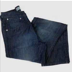 Paper Denim & Cloth Boys Denim 16 Slim Jeans
